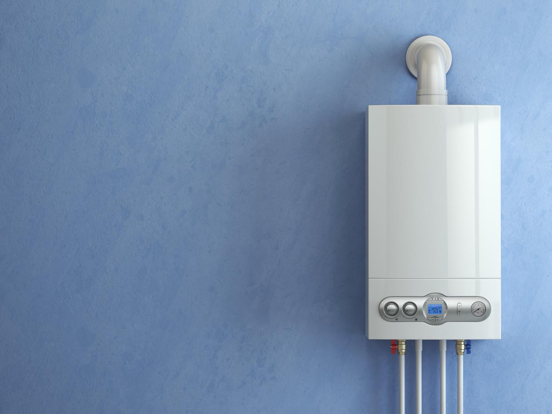 obsługa urządzeń gazowych