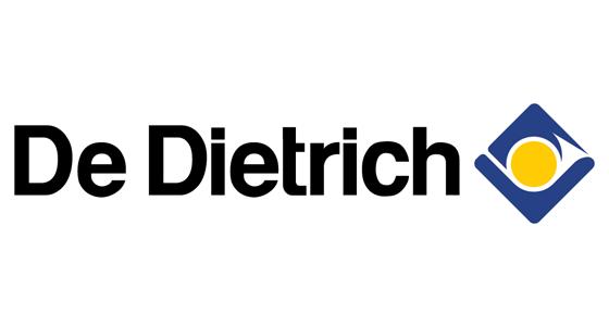 Serwis De Dietrich Lublin