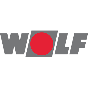 Serwis Wolf Lublin